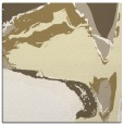 slick rug - product 729037