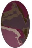 slick rug - product 729321