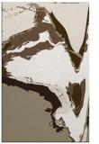 rug #729449 |  beige abstract rug