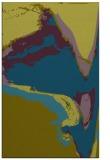 slick rug - product 729509