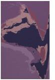 slick rug - product 729545