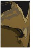 rug #729568    abstract rug