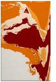 rug #729643 |  abstract rug