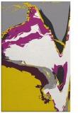 slick rug - product 729750