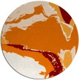 slick rug - product 729993
