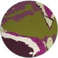 slick rug - product 730030