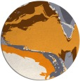 slick rug - product 730149