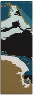 slick rug - product 730173