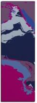slick rug - product 730181