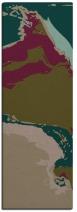slick rug - product 730273