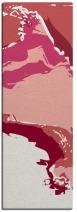 slick rug - product 730373