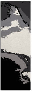slick rug - product 730425