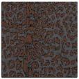 rug #730516 | square animal rug
