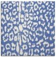 rug #730545 | square popular rug