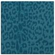 rug #730554 | square animal rug