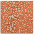 reserve rug - product 730701