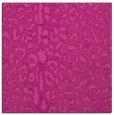 rug #730715 | square animal rug