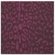reserve rug - product 730729