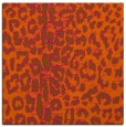 reserve rug - product 730770