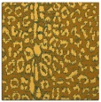 reserve rug - product 730810