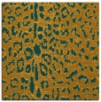 Reserve rug - product 730812