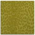 rug #730828 | square animal rug