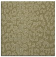 reserve rug - product 730829