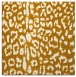 Reserve rug - product 730843