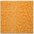 reserve rug - product 730849