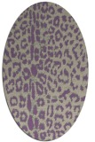 reserve rug - product 731037