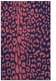 reserve rug - product 731301