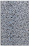 rug #731321 |  animal rug