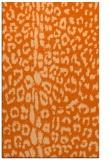 rug #731469 |  animal rug