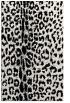 rug #731481 |  black animal rug