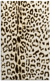 reserve rug - product 731505