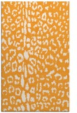 Reserve rug - product 731556
