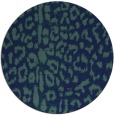reserve rug - product 731593