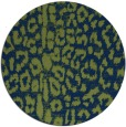 reserve rug - product 731597