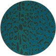 reserve rug - product 731641