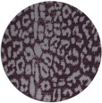 reserve rug - product 731797