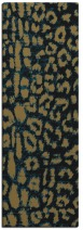 reserve rug - product 731933