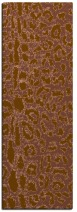 reserve rug - product 732057