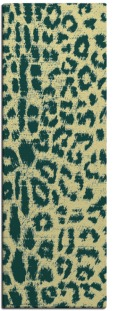 reserve rug - product 732117