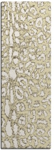 reserve rug - product 732205