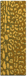 reserve rug - product 732218