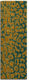 Reserve rug - product 732219