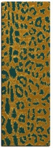 Reserve rug - product 732220