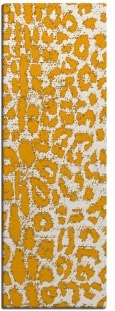 reserve rug - product 732250