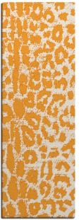 Reserve rug - product 732259