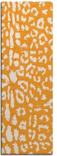 Reserve rug - product 732260